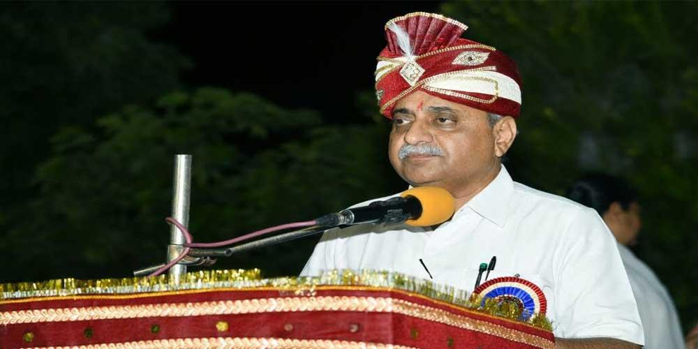 Gujarat1