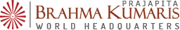Brahma Kumaris Gujarat
